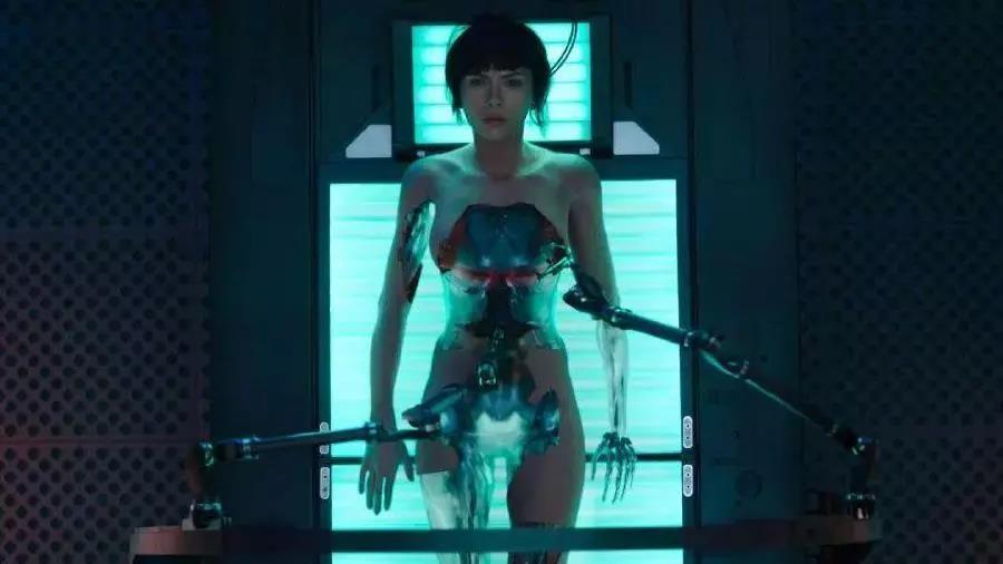思维克隆人:AI机器人的下一个风口?
