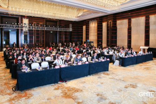 华为标准专家分享IPv6国际标准现状与发展趋势