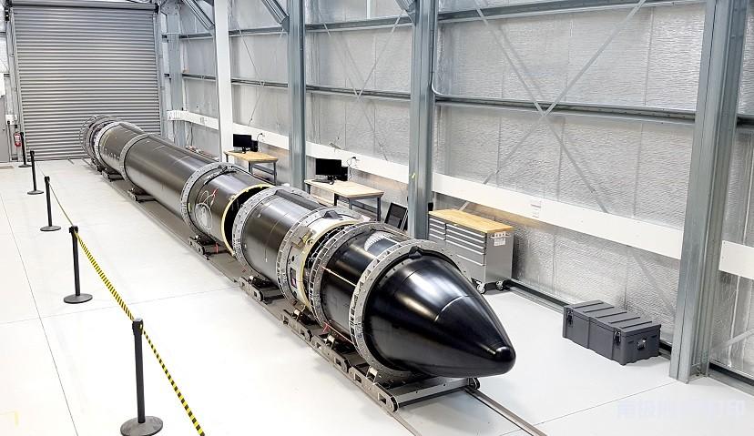 3D打印动力火箭发动机,Rocket Lab获得1.4亿美元E轮融资