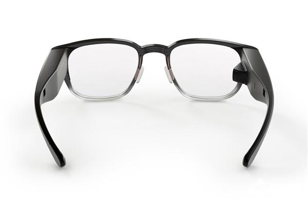 North Focals AR眼镜开始接受订制
