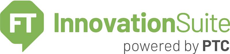 罗克韦尔自动化携手PTC推出组合产品 助力工业企业实现数字化转型
