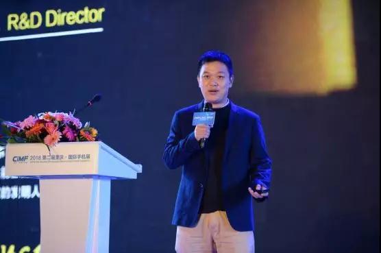 仟目激光:工业级3D传感VCSEL应用前景广阔
