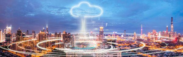 阿里架构大调整,云服务要开始白刃战?
