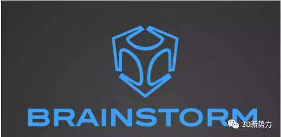 Brainstorm虚拟演播室为美式足球赛事播报提供支持