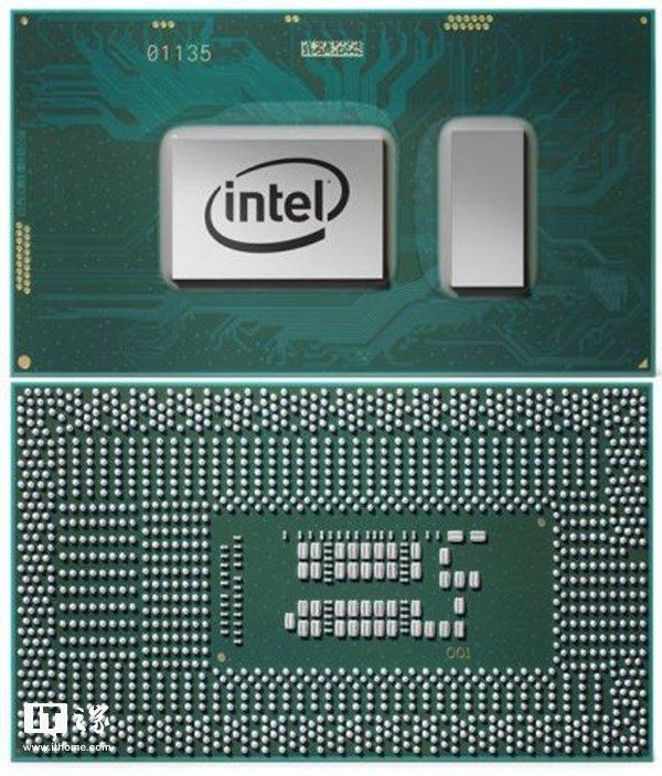 英特尔:2020年大部分处理器将转向10nm工艺