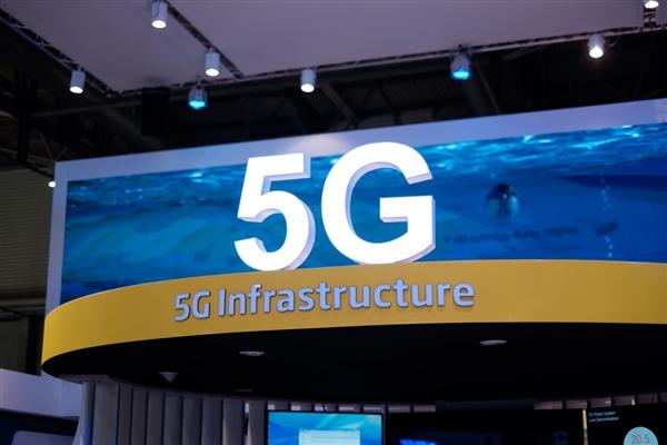 5G要来了?OPPO成功打通全球首个5G手机微信视频通话