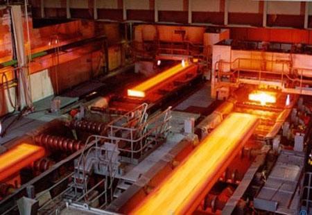 债权总额近87亿 *ST抚钢加速推进破产重整