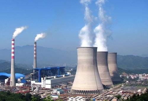 火电企业近50%亏损 煤电博弈加码