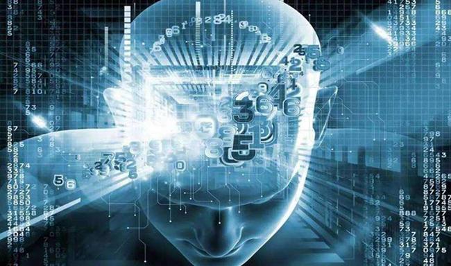 机器人可能要觉醒 AI加持的背后