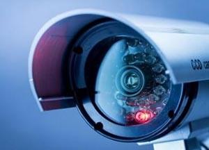 """新西兰政府禁用华为5G设备,原因还是""""国家安全"""""""