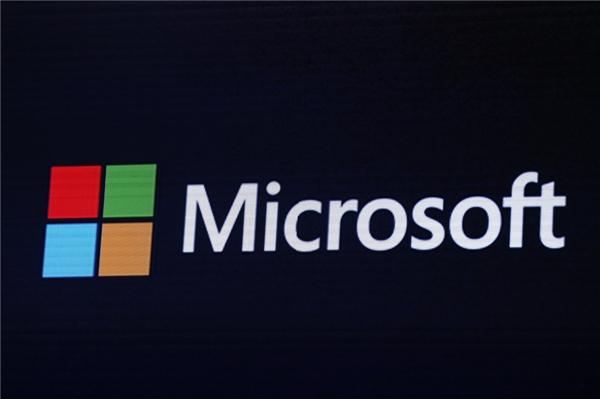 微软将数据中心放在海底 这会是未来么?