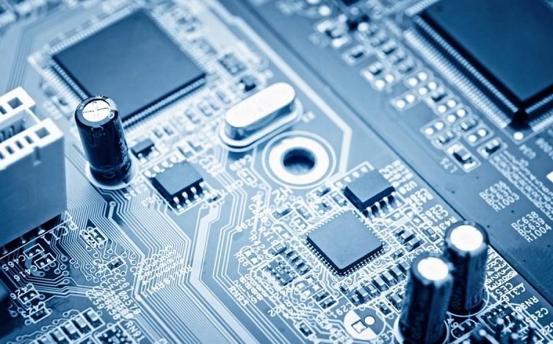 """格力电器参与闻泰科技收购半导体,推进500亿""""造芯""""计划"""