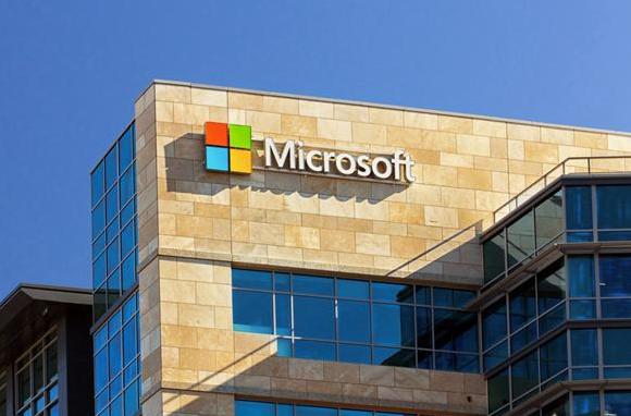 微软和大疆达成新的合作协议 开发无人机云端后台SDK等解决方案