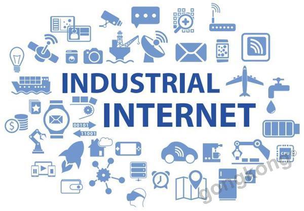 工业互联网的最大应用场景竟然是他?