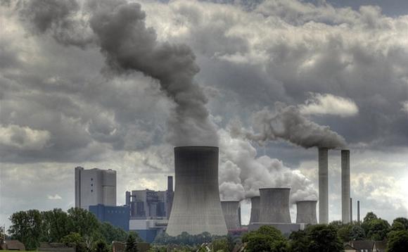 Carbon Tracker:全球40%以上的煤电厂处于亏损状态