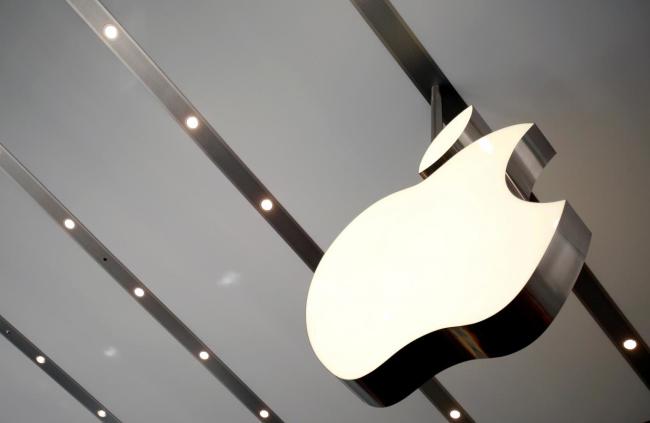 """苹果高通恩怨不休,明年四月将再次""""对簿公堂"""""""