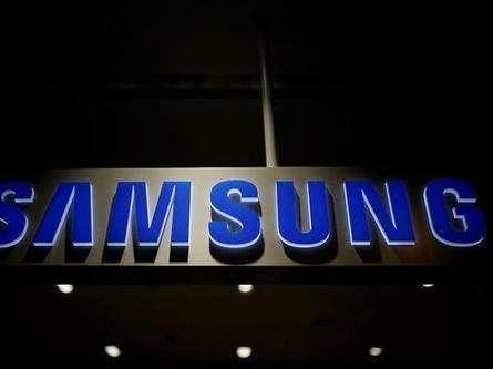 供应商千万美元出售曲面屏技术给中国公司,三星或损失58亿美元