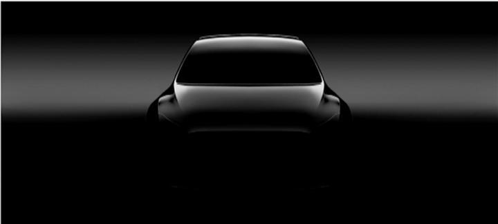 特斯拉内部文件泄密:到2021年在中国每周生产5000辆Model Y