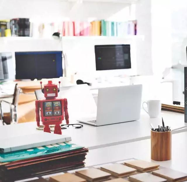 AI幼儿园教育火了,人人都是深度学习界的明日之星?