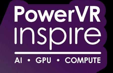 GPU性能和功耗如何完美平衡?PowerVR Series9告诉您答案