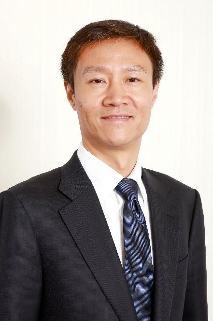 前SAP全球副总裁郝旭东出任Geek+执行总裁 主管业务部门
