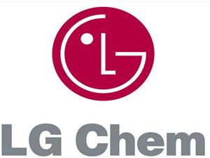LG化学拟追投5亿欧元将波兰电池厂 年产量提升到70GWh