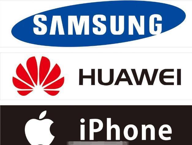 5G即将全面爆发,三星华为蓄势待发,苹果却要缺席一整年!