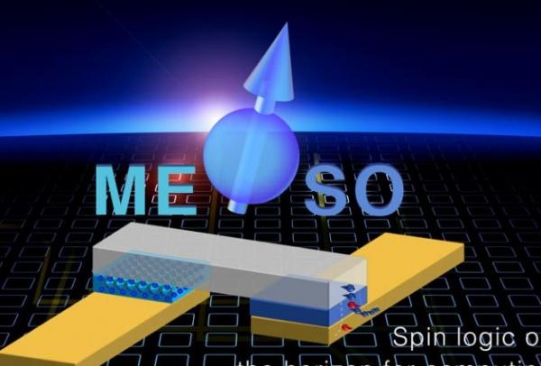 英特尔或将在下一代微处理器中采用新型量子材料