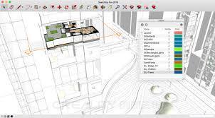 适用于Mac的16款3D打印机建模软件