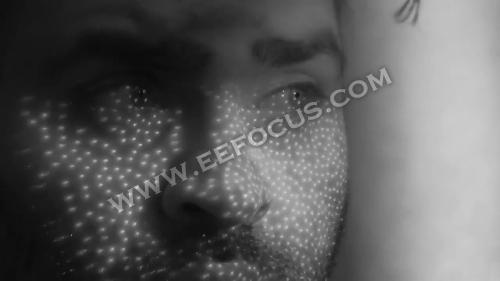 人脸识别技术大起底,最新方案了解一下