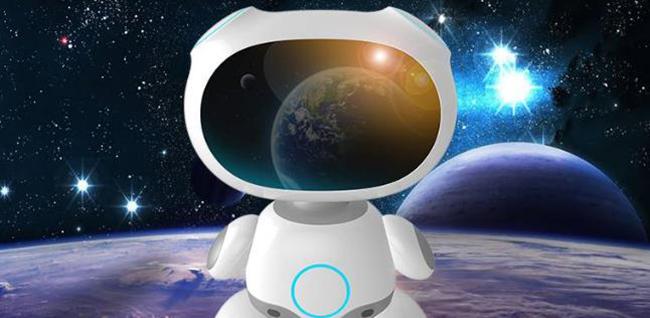 科技悠生活 AI行业新风口