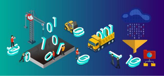 华为发布SoftCOM AI平台:加速电信领域AI开发