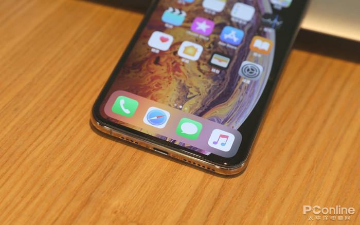 5G网络对智能手机的设计意味着什么?