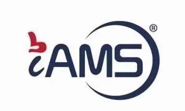 ams联手高通开发手机3D应用主动式立体视觉解决方案