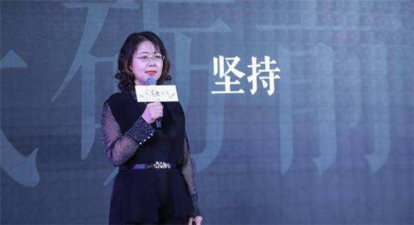 融创成为乐融致新第一大股东,孙宏斌正式接手乐视超级电视