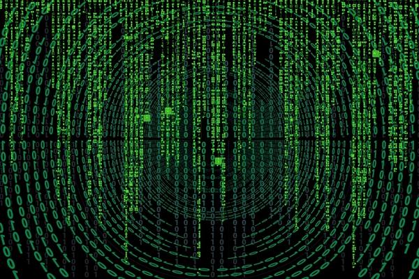 """10万台电脑感染 """"微信支付""""勒索病毒制作者已被抓获"""