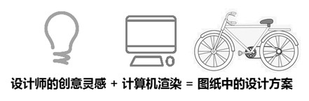 """错过这项重要机遇,中国在物联网时代仍将""""落后挨打""""!"""