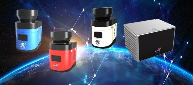 因泰立科技:用激光雷达吹响进军AGV行业的号角