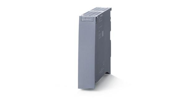 西门子发布针对Simatic控制系统的人工智能模块