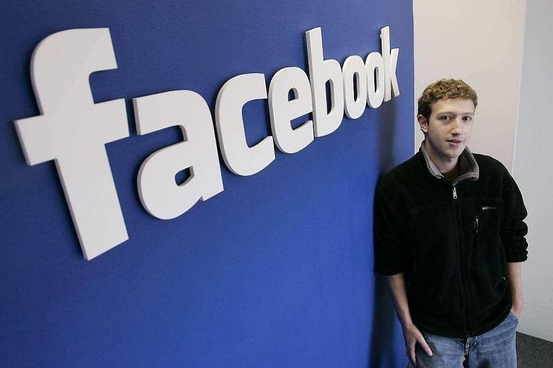 和谷歌抢人挖微软墙角 Facebook AI实验室5年逆袭之路