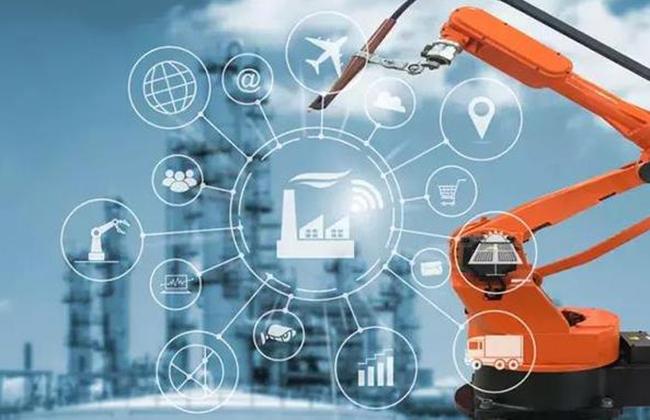 AI新阶段 机器人的变革与激荡