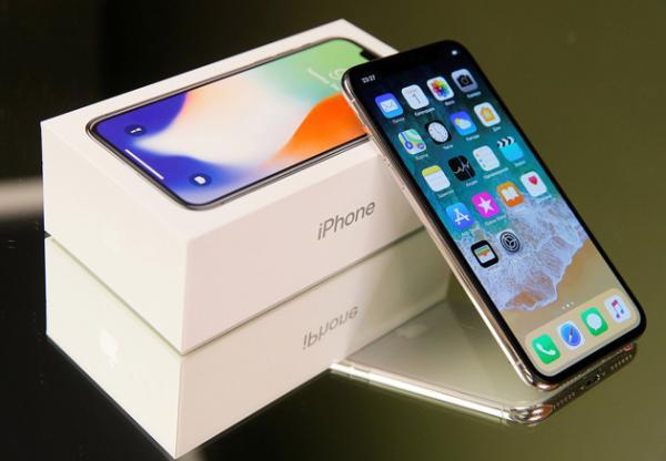 7款iPhone在中国被禁卖?高通:稳了!苹果:NO!