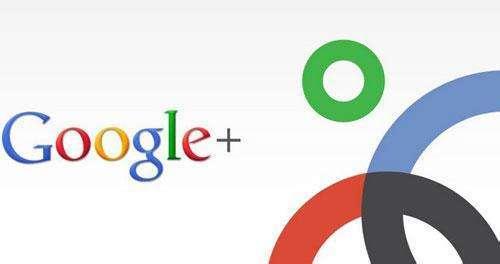 再次发现安全漏洞,谷歌提前关闭Google+