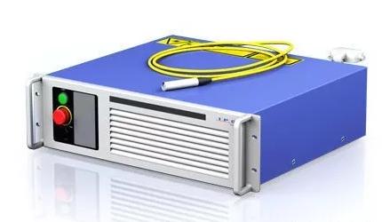 3D打印用主流激光器的种类及特点