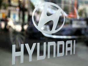 现代汽车拟投资464亿元用于燃料电池系统研发