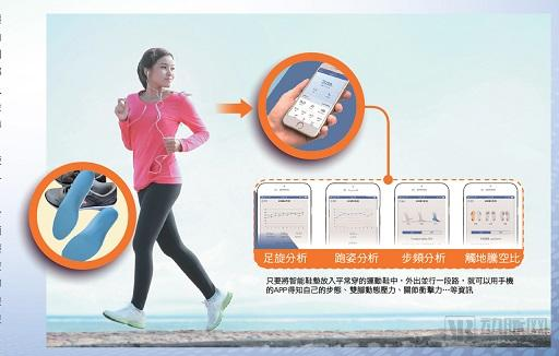 探台湾医疗科技展:三大核心主题 创新医疗产品