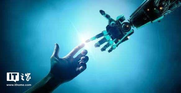 斯坦福报告:中国AI增速惊人,发表AI论文数全球第二