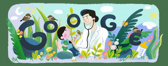 谷歌在泰国启动医疗项目,用AI筛查糖尿病性眼疾