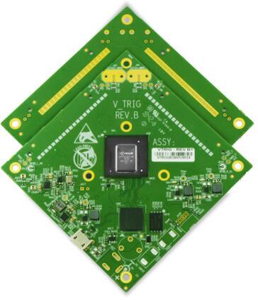 Vayyar推出突破性的新款毫米波3D成像片上系统评估套件