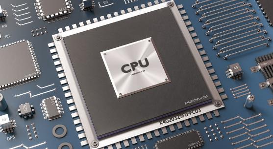 5G将至:论移动芯片之死